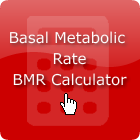 Basal Metabolic Rate - BMR Calculator